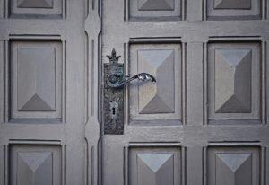 montaż drzwi Piaseczno